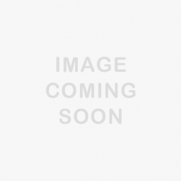 Louvered Window Seal Kit