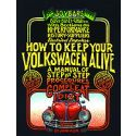 How To Keep Your Volkswagen Alive: John Muir