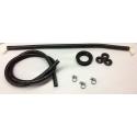 Fuel Tank Sealing Kit