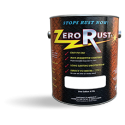 ZeroRust Rust Killer - Quart