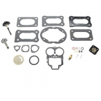 Carburetor Rebuild Gasket Kit