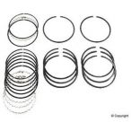 Piston Ring Set - Engine