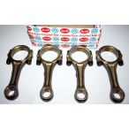 Connecting Rods Set - Genuine VW