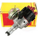 Ignition Distributor - New German VW Bosch w/ Hall Sender