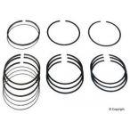 Piston Ring Set - Engine