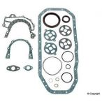 Engine Short Block Gasket Set