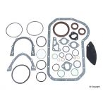 Engine Block Gasket Set