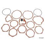 Manual Trans Gasket Set