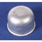 Grease Cap