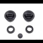 Rear Wheel Cylinder Repair Kit
