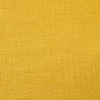 Curtain Fabric - Gold (Yellow)