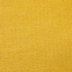Curtain Fabric - Gold (Yellow)