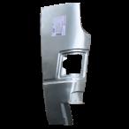 Lower Front Corner Repair Panel - Right