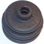 Speedometer Cable Grommet