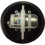 Power Mirror Motor