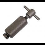 Distributor Drive Gear Puller