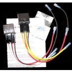 Headlight Relay Kit