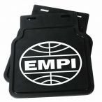 Empi Mud Flaps (2 pcs - Front or Rear)