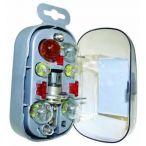 Halogen Spare Bulb Kit For Vw T25 1979 1992