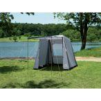 Easy Camp Annexe Tent