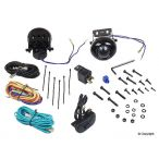 Auxiliary Lamp Kit