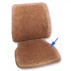 Seat Padding