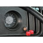 Tachometer for VW Bus