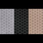 Front Rubber Mat Set