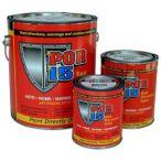 POR15  Rust Converter Paint