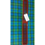 Metal Fresh Air Vent- Red- 2 Available- Priced Each