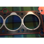 Cylinder Head Gasket- 2 Available- Priced Each