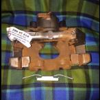 Front Brake Caliper- Right