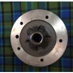 Front Brake Drum- 3 Available- Priced Each