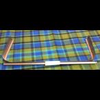 Rear Side Window Repair Kit- Right Side