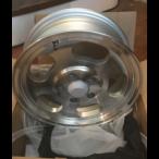 """Empi Dish Wheel  15"""" 5x205"""