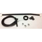 Fuel Tank Sealing Kit